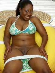 ATK-Ebony-Model-01