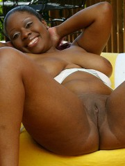 ATK-Ebony-Model-03