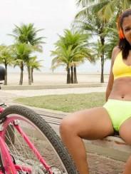 bicicleta-04