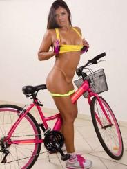 bicicleta-09