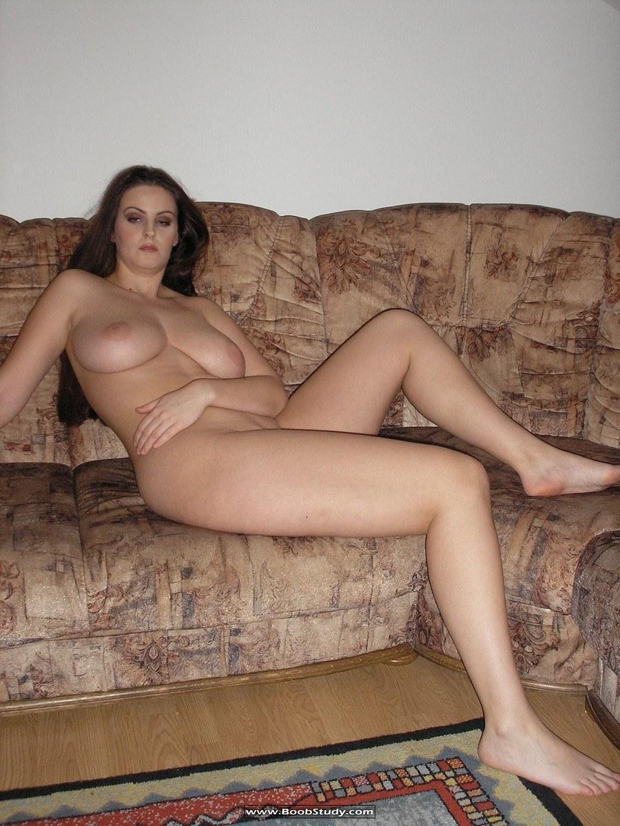 Todas las escenas de Kathleen Robertson desnuda en la