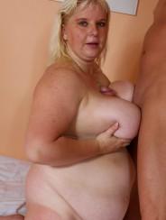 gran-mujer-hermosa-07