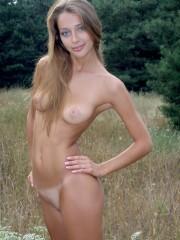 nude-art-02