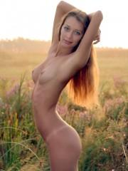 nude-art-04