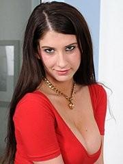 Belleza Natural Karina White