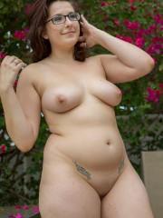 cuerpo-totalmente-curvy-10