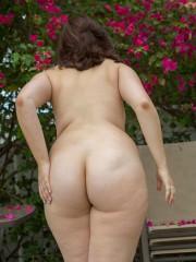 cuerpo-totalmente-curvy-11